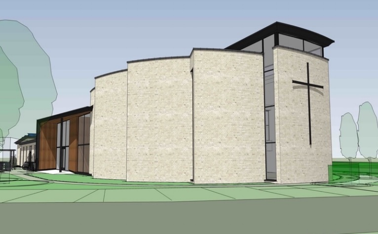 PLANNING: A round-up of this week's biggest planning applications in Worcestershire