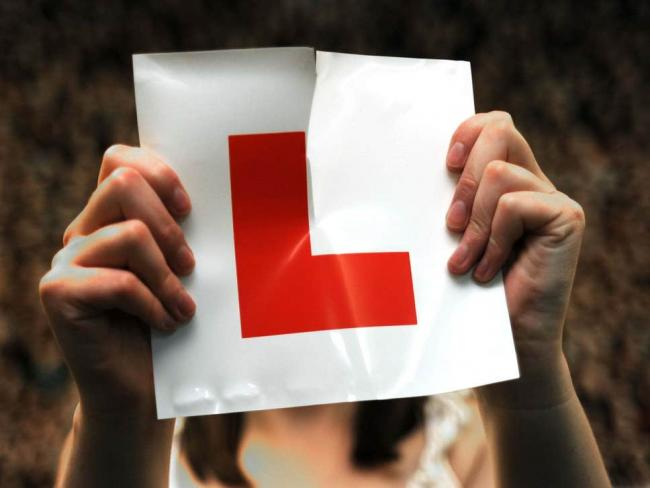 These are the most common driving test mistakes (and how you can avoid them)