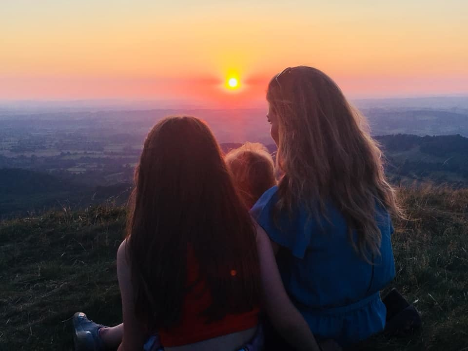 Malvern Hills Trust call for trustees to join them