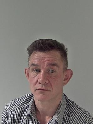 Police appeal to find Worcester man wanted for breaching order