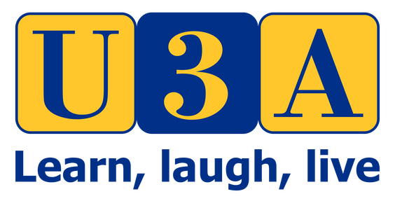 WYRE FOREST & DISTRICT U3A (University of the 3rd Age):