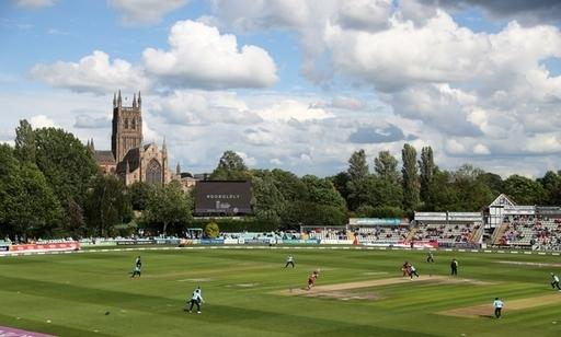 Blackfinch New Road in the summer of 2019. Picture: David Davies/PA Archive/PA Images
