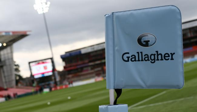 Rugby: Should Premiership players accept coronavirus wage cut?