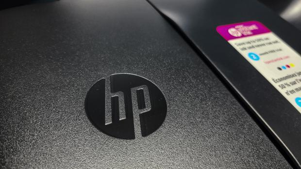 Worcester News: HP makes some of the best-selling printers on the market, but we recommend most people skip the Instant Ink program. Credit: Reviewed / TJ Donegan