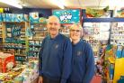 LUCK: 'Happy retirement' - readers wish Wise Owl Toys owners good luck after closing