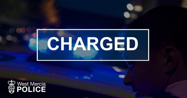 CHARGED: Mehmed Mehmed was charged and pleaded guilty to sexual communications with a child