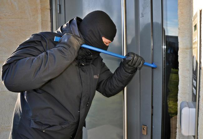 These are the worst streets in Worcester for burglary (Photo: Pixabay)