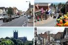 LOCKDOWN: Tougher restrictions could be on the way for Worcestershire