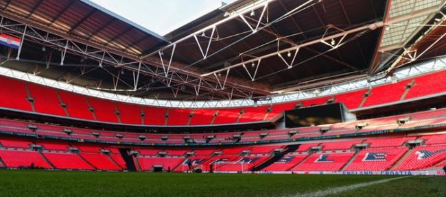 EXPLAINED: What today's FA announcement means for the region's non-league clubs