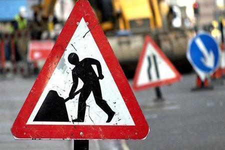ROADWORKS: The roadworks to look out for in Worcestershire this week