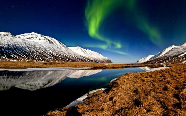 Jet2 announces 'once in a lifetime' trips to Iceland from nine UK airports. Picture: Jet2