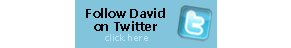 Worcester News: David Paine Twitter button