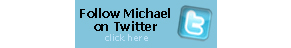 Worcester News: Michael Reeves Twitter button