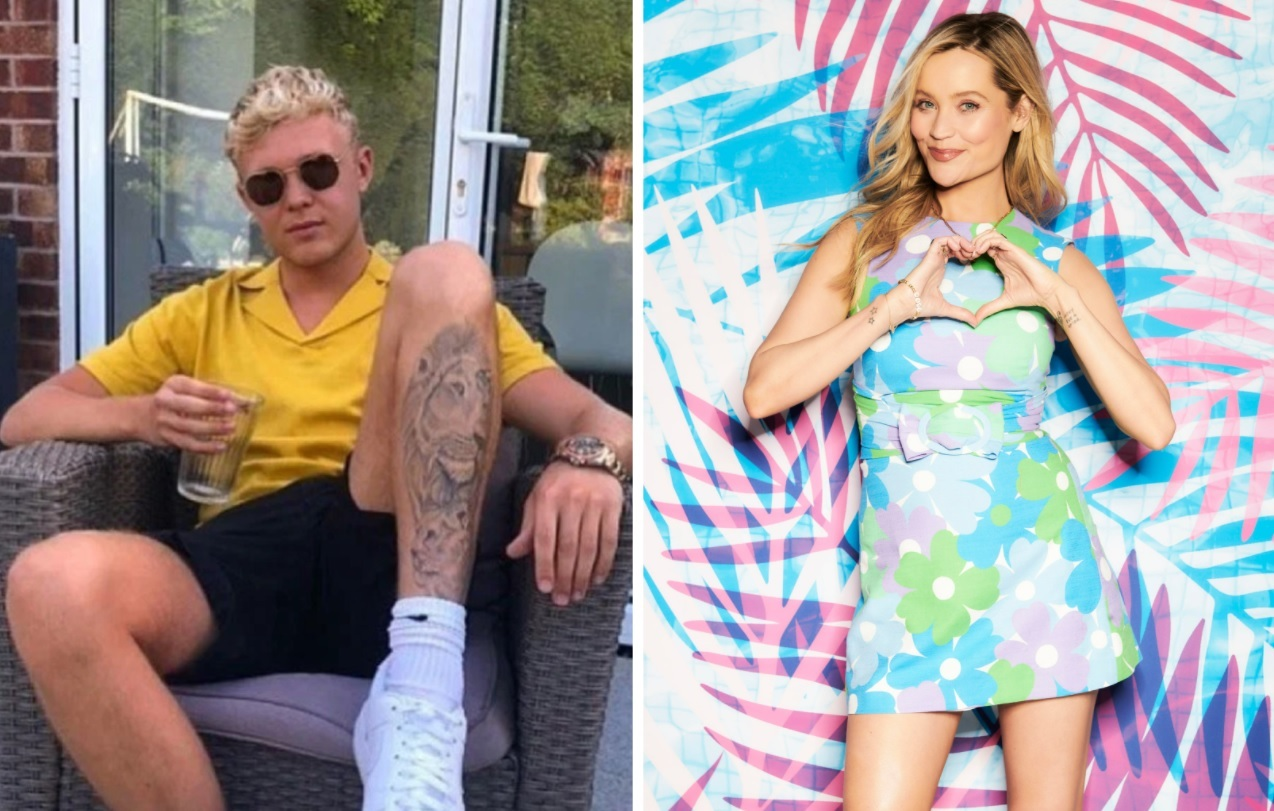 What to anticipate from the primary episode of Love Island tonight
