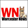 Worcester News: contact blank headshot