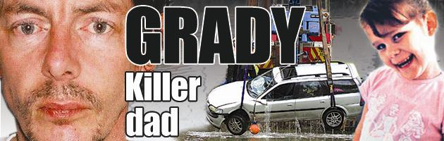 Worcester News: chris grady section main banner image