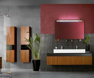 New Wave Bathrooms - Bathrooms in Kidderminster - click2find