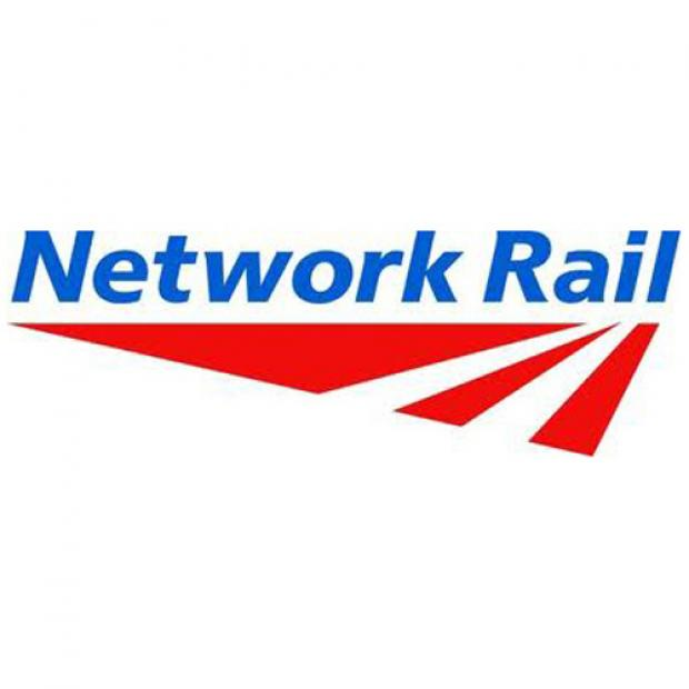 Fallen tree delays trains between Worcester and Cheltenham