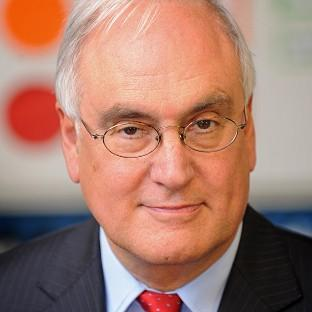 Ofsted chief inspector Sir Michael Wilshaw has said there must be 'clear criteria' for