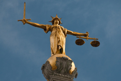Judge slams CPS for 'wrong' assault charge