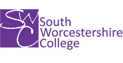 Worcester News: swc