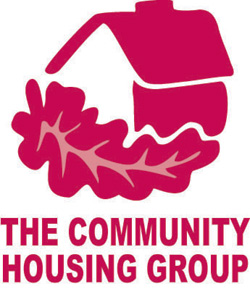 Worcester News: The-Community-Housing-Group