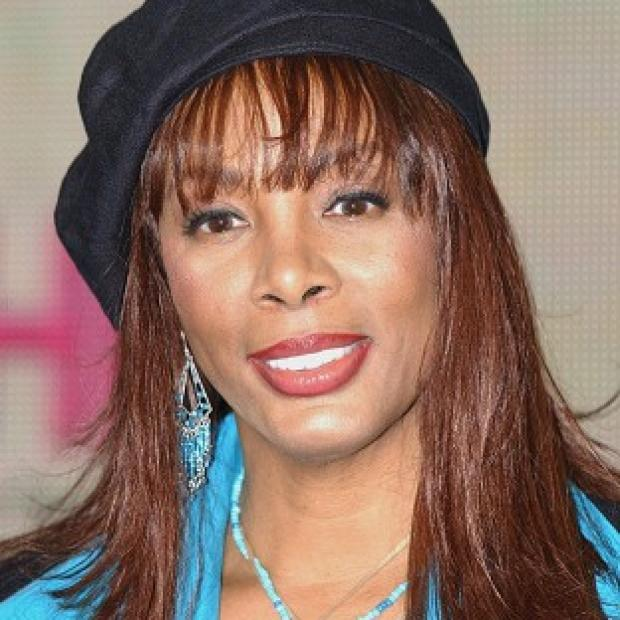 Worcester News: It is believed Donna Summer had been suffering from cancer