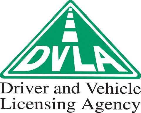 DVLA office closure confirmed for 2013