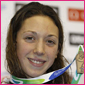 Worcester News: Olympics Amy Smith