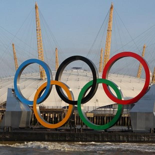 Strathclyde Police is to take on primary responsibility for Olympic security within Glasgow venues