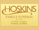 Hoskins and Sons