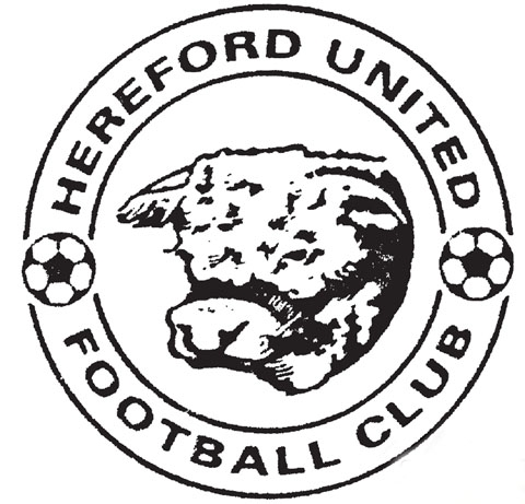 Hereford United offer new contracts to Ryan Bowman and Sam Clucas
