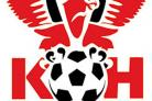 Kidderminster Harriers match is called off