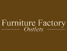 Furniture Factory Outlets Ltd