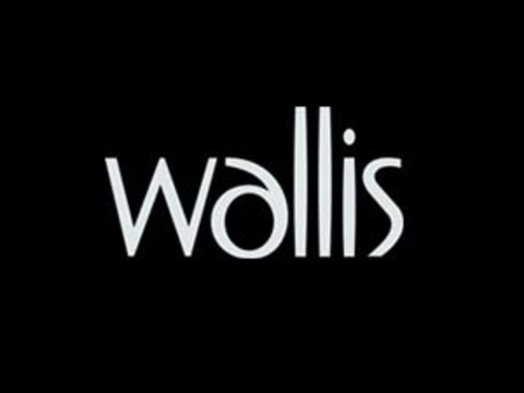 CLOSING: Wallis in Worcester's High Street will close when its lease expires