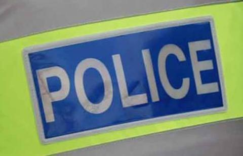 Worcestershire man assaulted