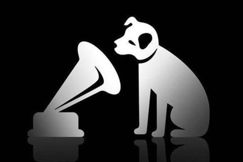 HMV falls into administration