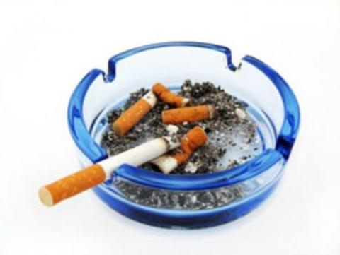 Pension funds stay in tobacco industry