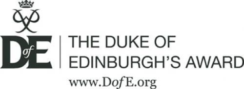 Cuts to Duke's award scheme