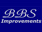 BBS Home Improvements
