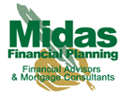 Midas Financial Planning