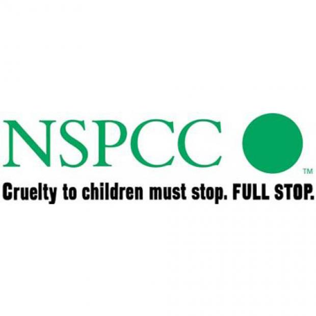 The NSPCC has hit out at Worcestershire County Council's proposal