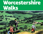Worcestershire Walks