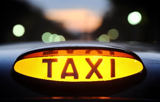 Taxis in Worcester are still threatening legal action