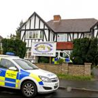 Police continue to question nursery suspects
