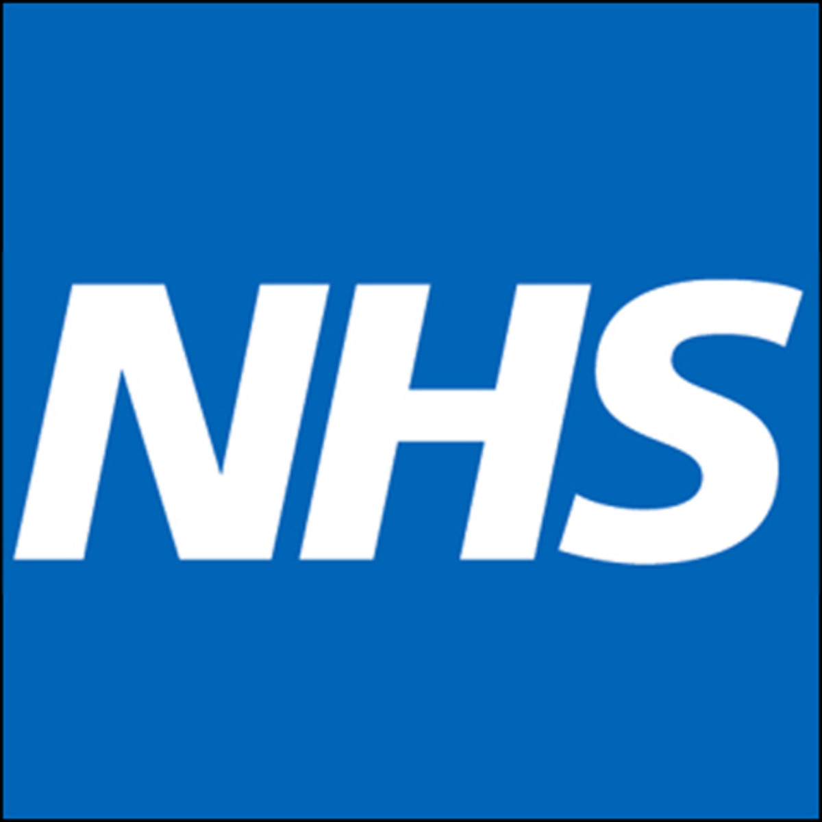 Anger over NHS pay announcement