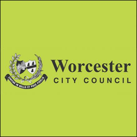 Worcester City Council: complaints are up, but bosses say better recording of data explains at least some of the rise