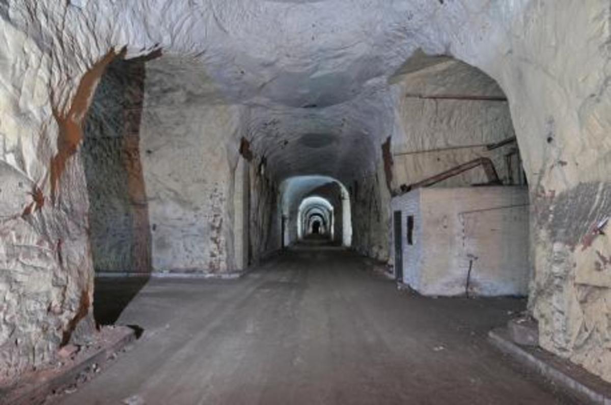 Underground dating websites-in-Kilbriniye