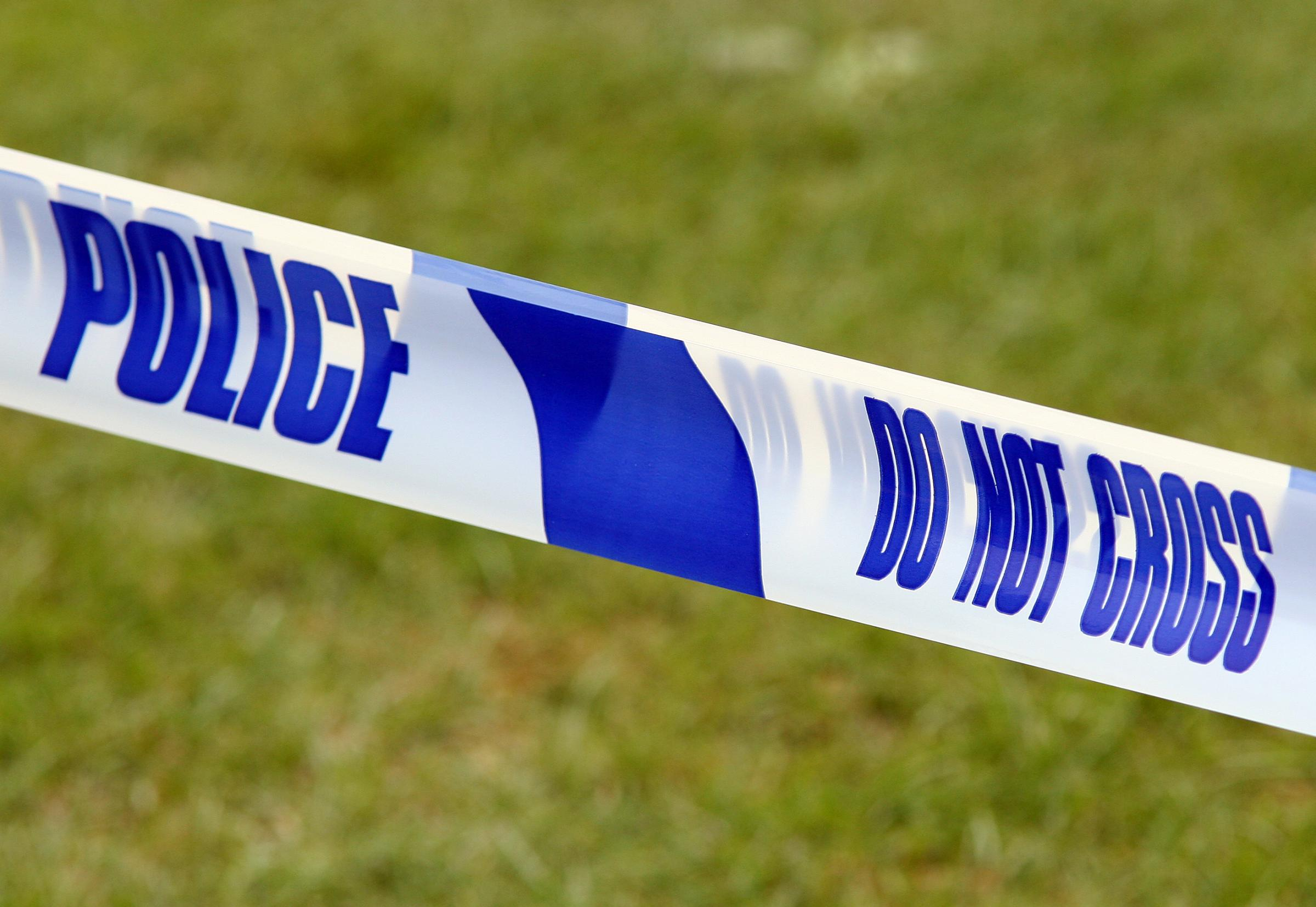Elderly woman burgled in Pershore