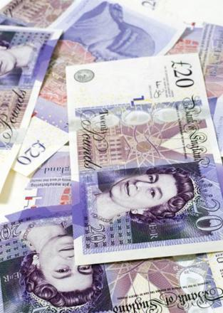 A pay rise has been awarded to 16 higher earners at County Hall